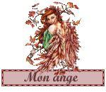 membuat format gif online gif anim 233 ange blanc et porte bonheur free blinkie