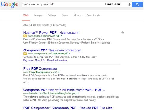 compress pdf lebih kecil the best compress pdf software must try kehidupan