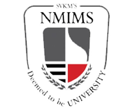 Mba In Nmims by Jobsopening For Assistant Professors In Narsee Monjee