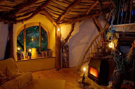 Aladdin Homes Floor Plans by 17 Magical Cottages Taken Straight From A Fairy Tale