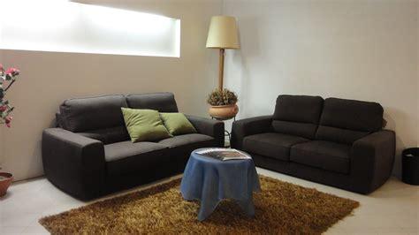 divani lineari divano lecomfort divani lineari tessuto divano 4