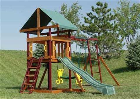 used wooden swing sets barbara s beat adventure playsets recalled dueto weakened