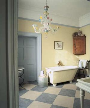 Country Bathroom Decorating Ideas by How To Complete Bathroom Decor With Limited Budget Kris
