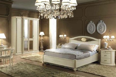 classic bedroom 17 ideas for classic bedroom photos inspiration rilane