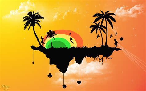 imagenes chidas de reggae imagenes de reggae wallpapers 45 wallpapers hd wallpapers