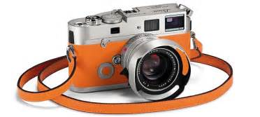 Home Design Blogs Australia the leica camera good for your image daily mail online