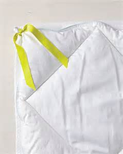 Helen S Corner How To Keep A Duvet Cover In Place