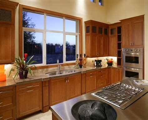 built in cabinets cost 2017 cabinet building cost how to build kitchen cabinets