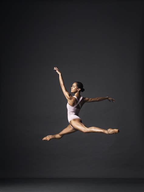 the dancer a novel copeland 5 facts from new book quot ballerina