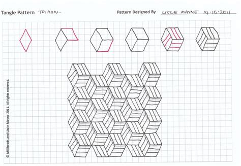 zentangle pattern ideas step by step tangle patterns zentangle step by step and tangle patterns