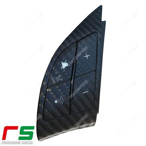 volante grande punto abarth adesivi fiat 500 abarth grande punto comandi volante blueandme