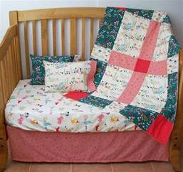 Organic Crib Sets by Organic Crib Bedding Organic Baby Bedding Crib Set Organic