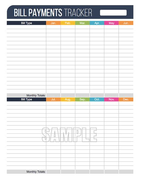 credit card bi weekly budget excel template bi weekly budget template template business