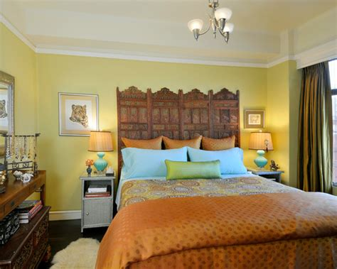 indian bedroom images indian bedroom home design ideas pictures remodel and decor