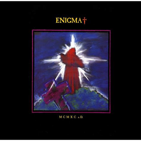 enigma mp3 full album free download mcmxc a d brazilian version enigma mp3 buy full