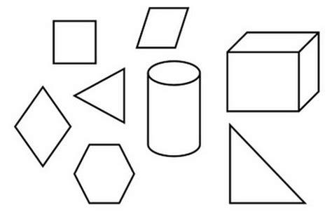 figuras geometricas espaciais formas geom 233 tricas matem 225 tica col 233 gio web