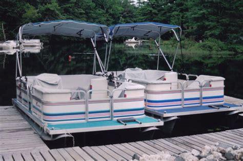 boat rentals maine sebago lake boat rentals