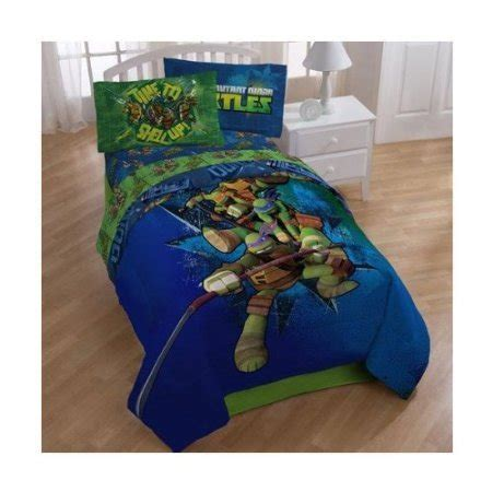 ninja turtle twin bed lime green decor lime green decorating ideas lime green home accessories lime green
