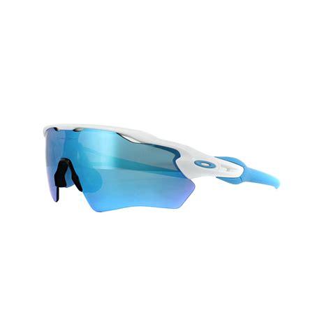 Kacamata Sunglases Radar Ev Grade cheap oakley radar ev xs path youth fit sunglasses discounted sunglasses