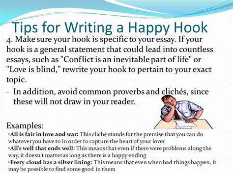 themed writing templates paper