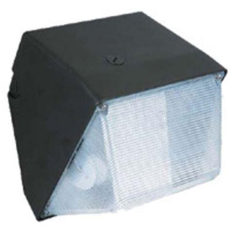 70 watt hps l 70 watt high pressure sodium wall pack hps wall pack