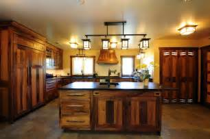 specialty kitchen cabinets charming specialty kitchen cabinets photos of lighting