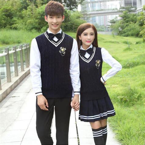 imagenes de uniformes escolares japoneses achetez en gros coll 232 ge uniforme en ligne 224 des grossistes