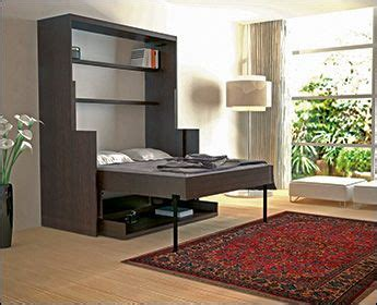 fold desk hardware murphy bed desk hardware desk folds with everything