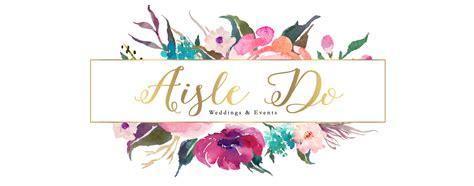 11 Boho Chic Wedding Bouquets Aisle Do Weddings Amp Events