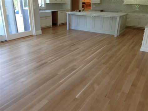 hardwood flooring connecticut alyssamyers