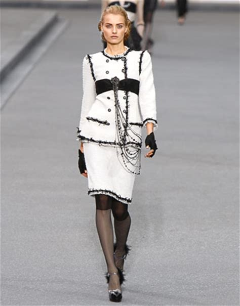 Chanel Coco 2013 s history month hirschamy hirsch