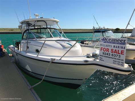 used boats for sale by owners singapore used bayliner trophy 2902 walkaround for sale boats for