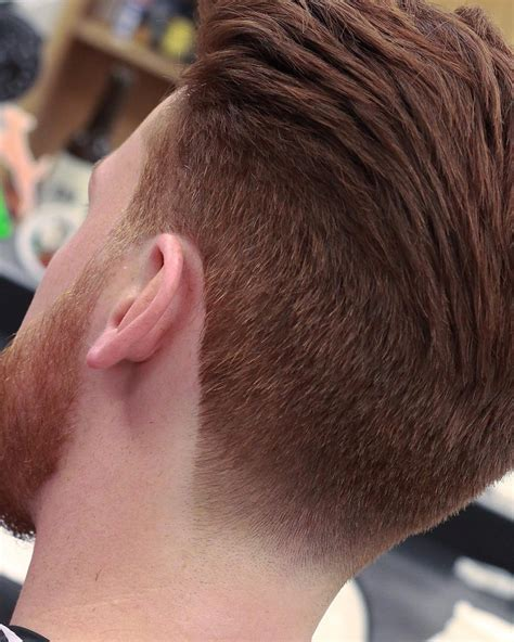 mens hairstyles with point in back 100 new men s hairstyles for 2018 top picks