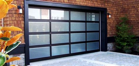 A J Garage Doors by 25 B 228 Sta Garage Id 233 Erna P 229 Ritningar