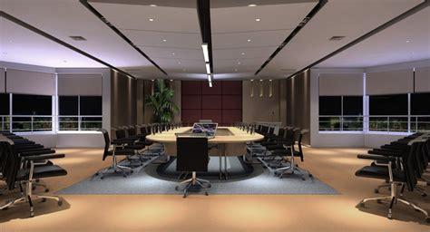 Buy office carpet tiles in dubai,Abu dhabi –dubaifurniture.co Fancy Office