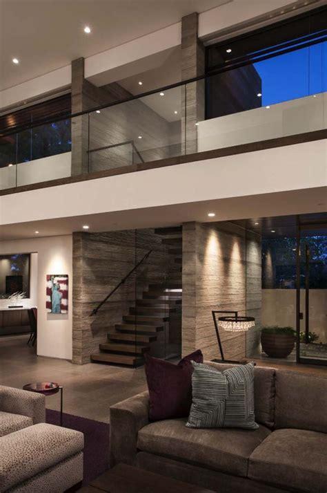 contemporary interior modern architecture coastal