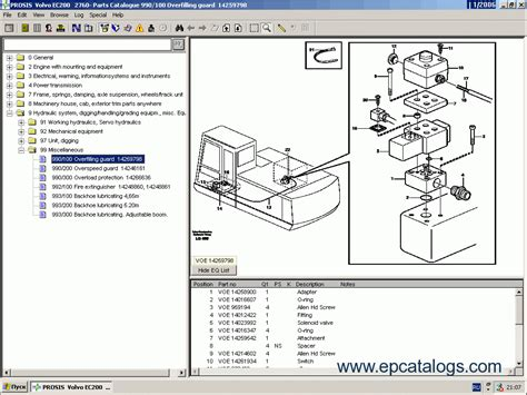 volvo a30d wiring diagram wiring diagram
