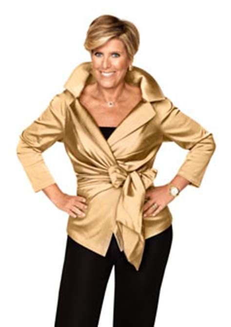 suze orman buying a house finding money to buy a house
