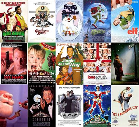 quiz film noel quiz can you identify these christmas movies in one sentence