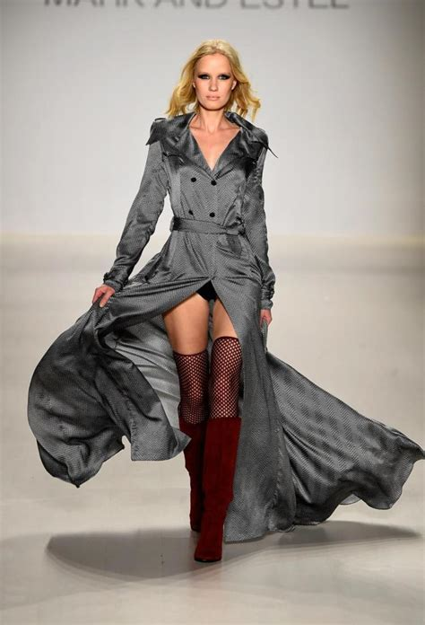 mark rowley new york life nyfw designers like kate spade jason wu focus on coats