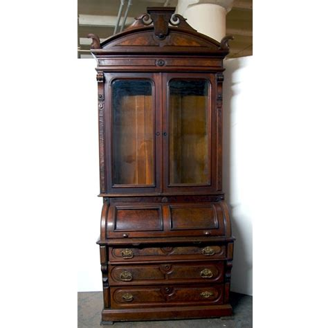 antique secretary desk for sale antiques com classifieds antiques for sale