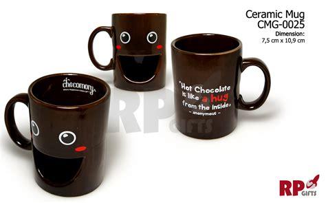 Mug Keramik Kartun 1 Product Mug Keramik 0025