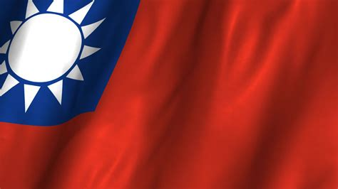 Taiwan Search Taiwan Flag Images Search