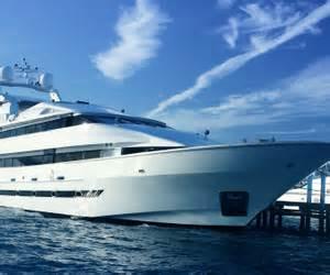 boat supplies fort lauderdale helicat 22 catamaran