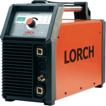 Handy Alurahmen Polieren by Lorch Schwei 223 Ger 228 Te Preise Metallteile Verbinden
