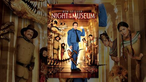 night at the museum tour american museum of natural history night at the museum youtube