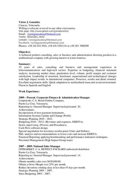 resume willing to travel travel and tourism industry resume exles nemani delaibatiki resume