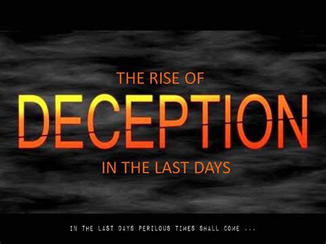 these last days ministries our lady of the roses mary do not be deceived church wake up and watch out david