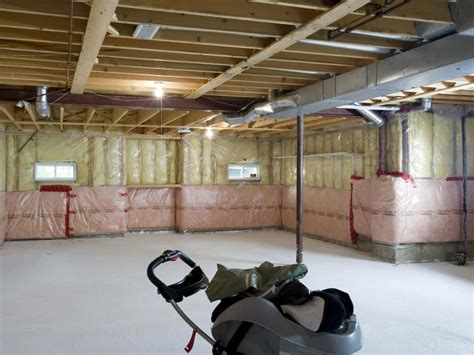 basement renovation ideas basement makeover ideas from candice olson hgtv