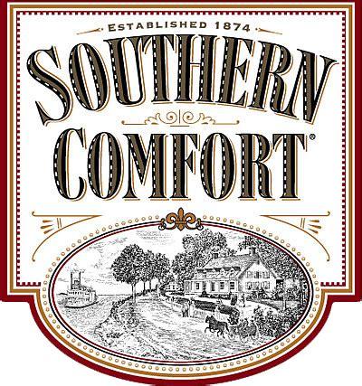 southren comfort spirits hall woodland plantation